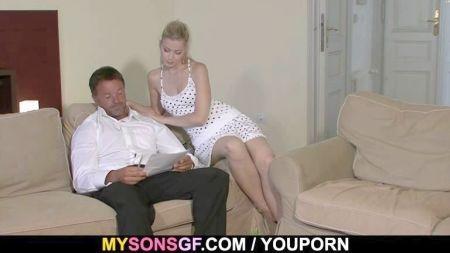 Hot Massage Sex Teenage