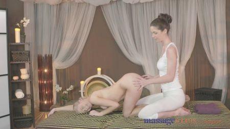 Amoll Grill Sex Hot Video
