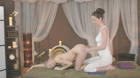 Musical Sexy Video Hot