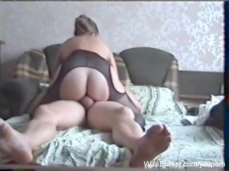 Asian Teen Smooth And Hairy