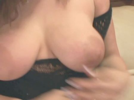 Son Force Mother Xxx Video Hd