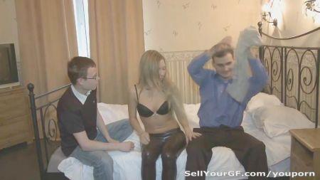 Brazzers Porn Hd Sex Vid