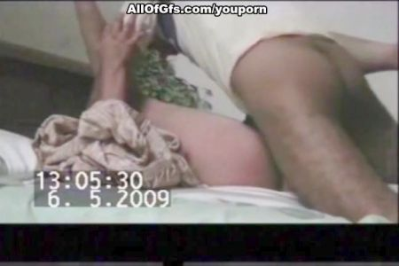 Wife Anal Sex Video