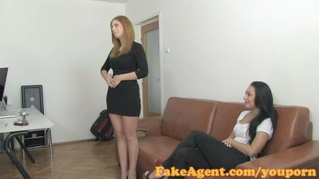 Japan Aunty Blackmailed In Boy