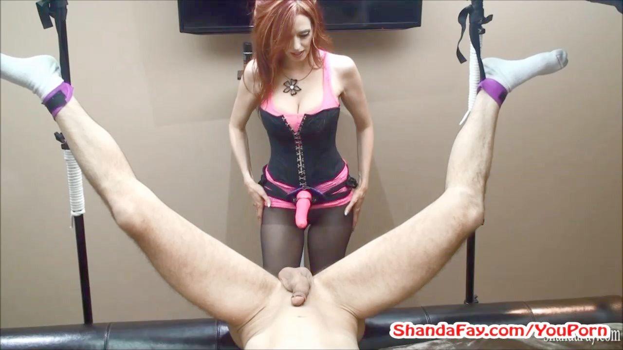 big tits big porn fucking beautiful porn with oil