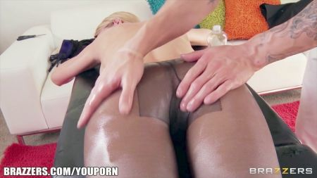 , Brother Ii Sister Sex Video S