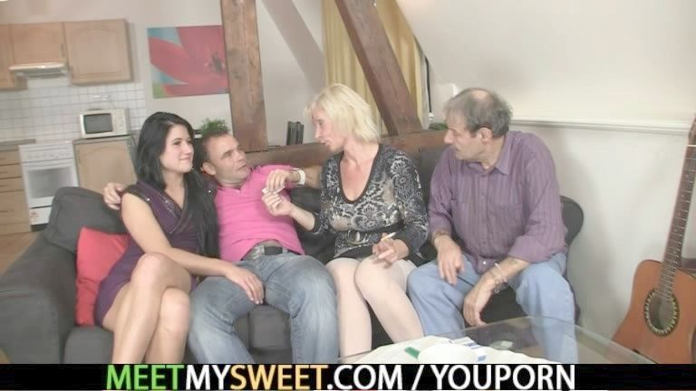 xxx video girls and boys