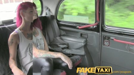 Young Virgen Girl Sex Scandal