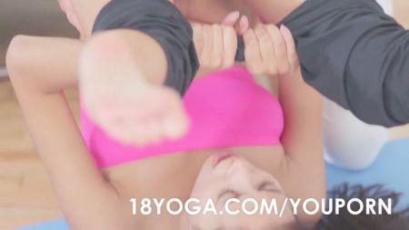 Tsunda Sex With Jiriya