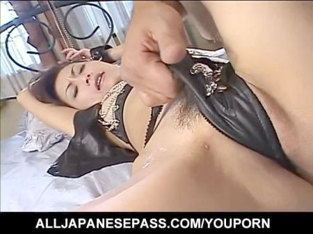Kitchen Sex With Maid