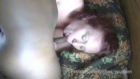 Village Sex Young Boy