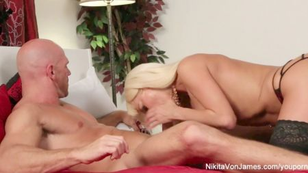 Islami Tarike Se Sex Video