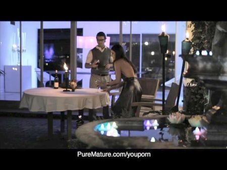 Devar Ji And Bhabhi Ki Sex Videos