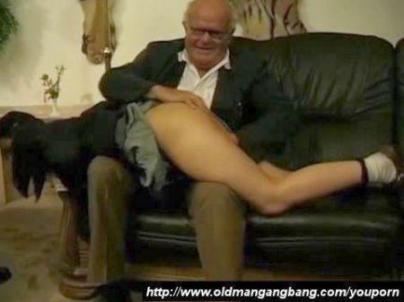 Mom Porn India Bhabhi Video