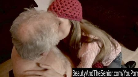 Sex With Step Mom In Husband