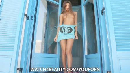 Blu Film Fukhing Vidoes You Tub