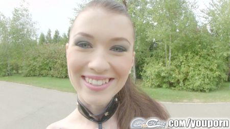 brother daughter deepthroat Mom makes