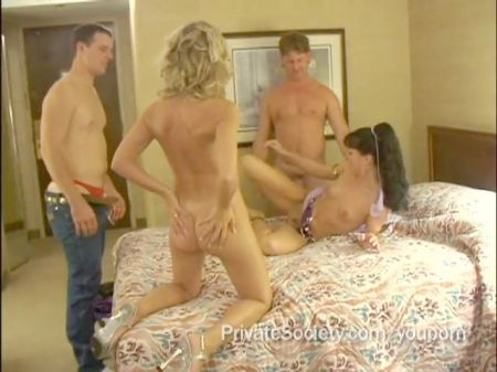 Housewife Sex In Front Of Husband