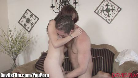 Indian Xxx Video Www 15 Yar Ki Pari