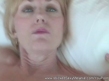 Dad And Son Sex With Mom