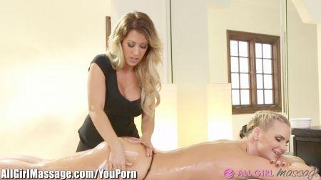Animal S Videos Sex