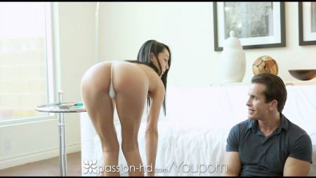 X Videos Son Vast Mom Fucking