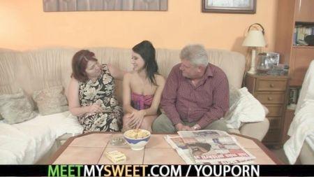Kareena Kapoor S Bp