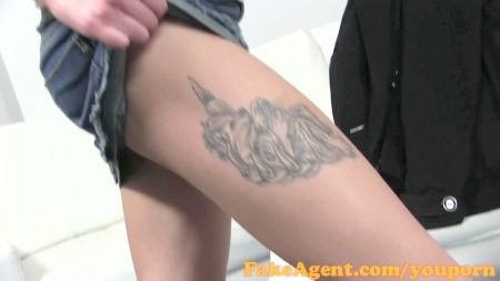 Force Mom And Angry Cum