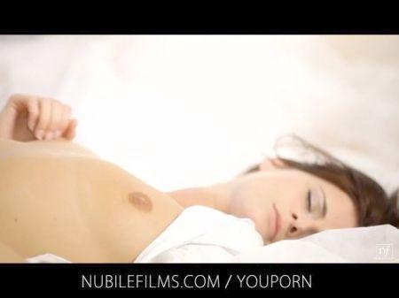 India S. X Video. Come