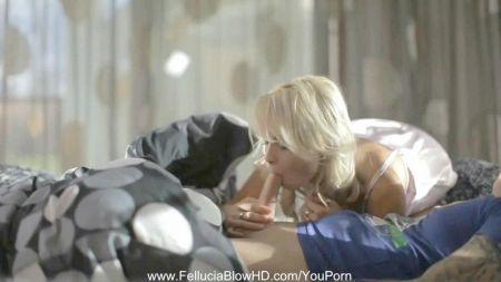 9 Inch Lun Porn
