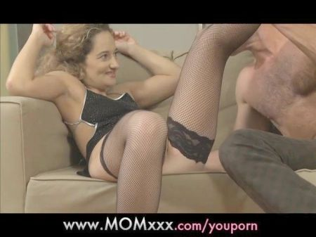 Cute College Girl Sex With Old Grandpa