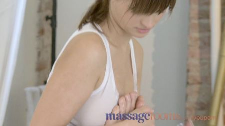 Small Teen Fuck By Black