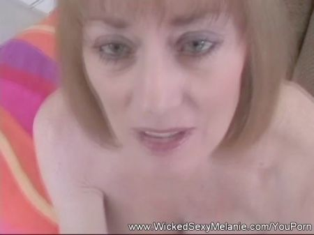 Sex With Mother In Law Brimes