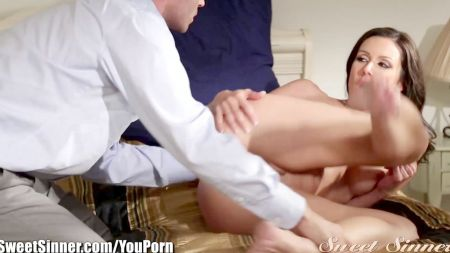 Full Hd Mom And Son Sex Video