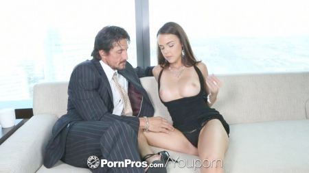 Sunny Leone Porn Video Husband