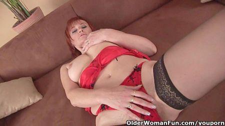 Www Hot Sex Fuking Poran Video