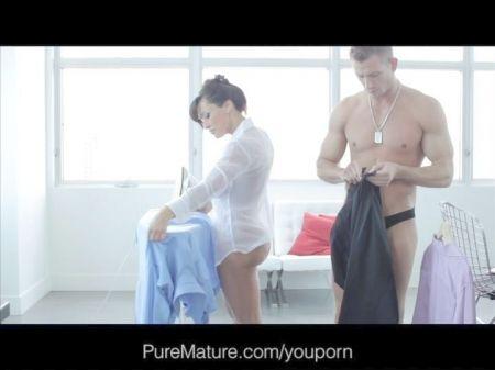 Swathi Naidu Sex Videos With Audio