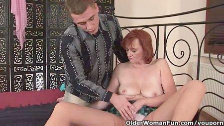 Mega Aunty Sex Videos