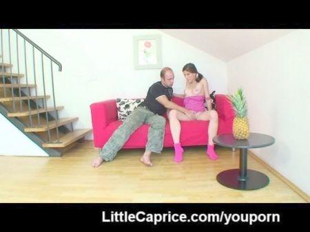 Only Bhojpuri Sex Video
