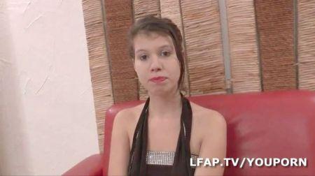 Bangali Home Sex Video