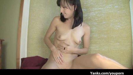 Japanese Nearby Husband Massage
