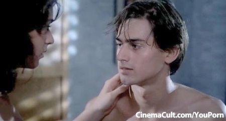 Bagla Hot Sex Hit Video Scandal