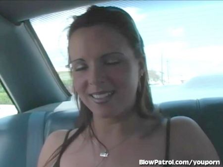 6 Year Old Boy Sex With His Mom Vedioes