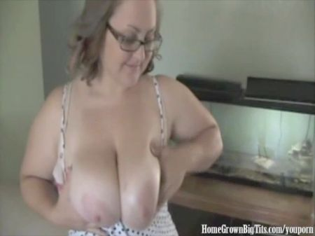 Boy Forced His Sister For Fuck