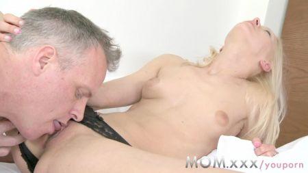Sistar And Bardar Sex