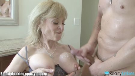 Hot Blind Forced To Fuck