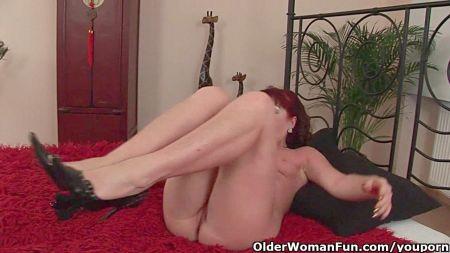 Desi Maid Tight Pussy