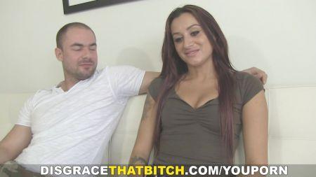 Sunny Leone Video Sex Video