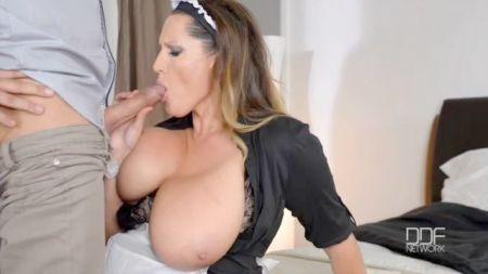 Teacher And Student Xxx Sex Hot Vidio