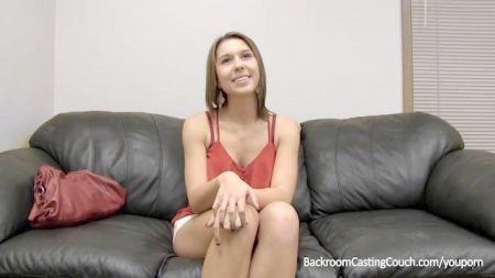 Sanni Leon Xxx Videos